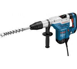 Perforateur SDS-max GBH 5-40 DCE Professional