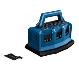 Chargeur GAL 18V6-80 Professional